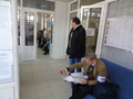 2014-10-26 B-form in Zaporizhia.png