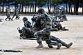 2014.3.12. 해병대 전투체력 훈련 ROKMC Combat Physical Training (13240408884).jpg