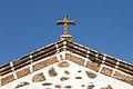 2014. Detalle da igrexa Santo André de Teixido. Cedeira. Galiza. Tx06.jpg