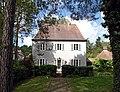 20140510244DR Dresden-Hellerau Heideweg 24-26.jpg