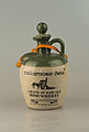 20140707 Radkersburg - Bottles - glass-ceramic (Gombocz collection) - H3316.jpg