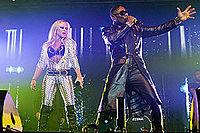 2014333220547 2014-11-29 Sunshine Live - Die 90er Live on Stage - Sven - 5D MK II - 0308 - IMG 2717 mod.jpg