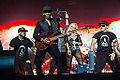 2014333230724 2014-11-29 Sunshine Live - Die 90er Live on Stage - Sven - 1D X - 0802 - DV3P5801 mod.jpg