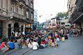2014 İstanbul LGBT Pride (28).jpg