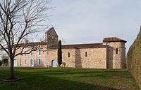 2014 Ariège - le carlaret - église 134.jpg