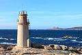 2014 Cabo Vilán dende Muxía. Galiza-4.jpg