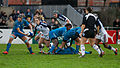 2014 Women's Six Nations Championship - France Italy (37).jpg