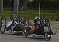 2014 Wounded Warrior Team Navy Trials 140605-N-GN619-215.jpg