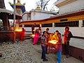 2015-03-08 Swayambhunath,Katmandu,Nepal,சுயம்புநாதர் கோயில்,スワヤンブナートDSCF4610.jpg