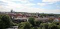 2015-05 SAT 35 Panorama.jpg