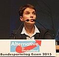 2015-07-04 AfD Bundesparteitag Essen by Olaf Kosinsky-231.jpg