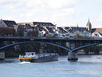 2015-10-04 Basel 0321.JPG