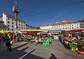 2015-10-24 Karmelitermarket on saturday, Vienna 0703.jpg