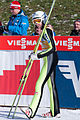 20150201 1242 Skispringen Hinzenbach 8241.jpg