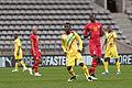 20150331 Mali vs Ghana 062.jpg