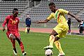 20150331 Mali vs Ghana 091.jpg
