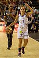 20150502 Lattes-Montpellier vs Bourges 049.jpg