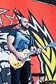 20150612-023-Nova Rock 2015-Guano Apes-Henning Rümenapp.jpg