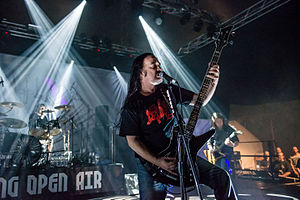 20150718 Neukirchen Dong Open Air Carcass 0035.jpg