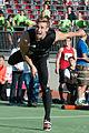 20150725 1829 DM Leichtathletik Männer Speerwurf 9923.jpg