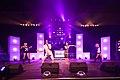 2015073232805 2015-03-14 RPR1 90er Festival - Sven - 5D MK II - 0085 - IMG 4081 mod.jpg