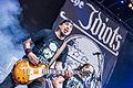 20150821 Essen Turock Open Air The Idiots 0107.jpg