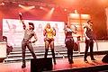 2015333000032 2015-11-28 Sunshine Live - Die 90er Live on Stage - Sven - 5DS R - 0538 - 5DSR3655 mod.jpg