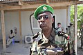 2015 05 08 AMISOM Officers Refresher Training-12 (17238129629).jpg