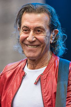 2015 Lieder am See - Albert Hammond- by 2eight - 8SC5266.jpg