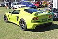 2015 Lotus Exige S (21620980709).jpg