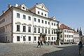 2015 Pałac Martinicki w Pradze.jpg