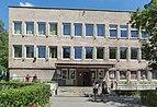 2015 Szkoła Podstawowa nr 3 w Kłodzku 02.jpg