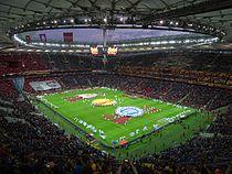 2015 UEFA Europa League Final.jpg
