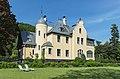 2015 Villa Elise w Stroniu Śląskim 02.JPG