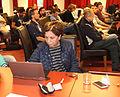 2015 WM CEE Meeting - Sunday 910.jpg