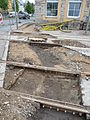 2015 tram tracks replacement in Tallinn 100.JPG