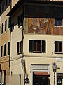 2016-06-20 Firenze 29.jpg