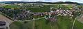 2016-08-11 17-25-17 452.9 Switzerland Kanton Schaffhausen Dörflingen Dörflingen.JPG