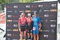 2016-08-14 Ironman 70.3 Germany 2016 by Olaf Kosinsky-131.jpg