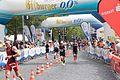 2016-08-14 Ironman 70.3 Germany 2016 by Olaf Kosinsky-155.jpg