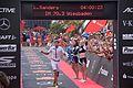 2016-08-14 Ironman 70.3 Germany 2016 by Olaf Kosinsky-54.jpg