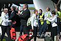 2016-08-23 Ankunft Olympiamannschaft Flughafen by Olaf Kosinsky-114.jpg
