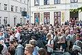 2016-09-03 CDU Wahlkampfabschluss Mecklenburg-Vorpommern-WAT 0812.jpg