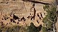2016.10.20 Mesa Verde, CO (56).jpg