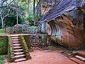 20160124 Sri Lanka 3825 crop Sigiriya sRGB (25744722846).jpg