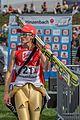 20161001 FIS Sommer Grand Prix Hinzenbach 4933.jpg