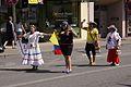 2016 Auburn Days Parade, 151.jpg