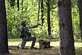 2016 Best Ranger Competition 160416-Z-TU749-062.jpg