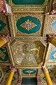 2016 Rangun, Pagoda Szwedagon (008).jpg