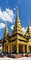 2016 Rangun, Pagoda Szwedagon (152).jpg